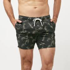 <b>Men's Casual Shorts</b> | Men's Cargo Shorts & Men's Chino Shorts ...