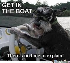 A nautical variant... / internet memes - Juxtapost via Relatably.com