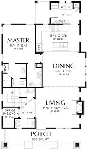 Plan plan  Floor plans and House plans on Pinterest