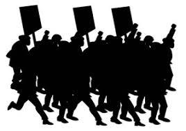 Αποτέλεσμα εικόνας για «Οι σοσιαλιστές από την εστία των προγόνων τους κρατούν την φλόγα και οι συντηρητικοί τις στάχτες».