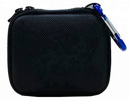 <b>Чехол для акустики</b> Portable Hard Case Travel Carrying Bag for ...