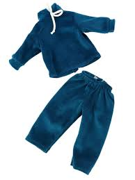 <b>Одежда для куклы</b> 35-40 см, Спорт ВЕСНА 10358532 в интернет ...