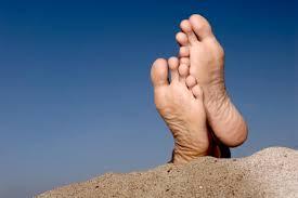 Imagini pentru ciuperca piciorului