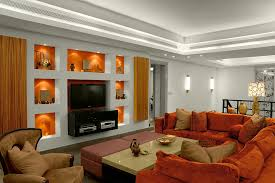accent wall lighting accent wall ceiling lighting image by ibrahim radwan accent lighting family room