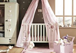 baby nursery furniture white simple design baby girl nursery room ideas baby girl room furniture