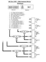 1999 infiniti g20 wiring diagram 1999 wiring diagrams online