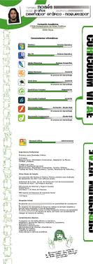 54 impressive and well designed resume examples for inspiration by ~uito2