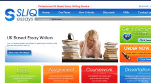 essay writing co uk Free Essays and Papers sliqessay co uk   Sliq Essays   Essay Writing