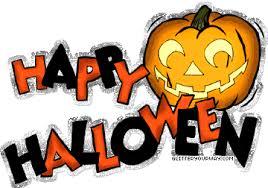 Resultado de imagen de hallowen