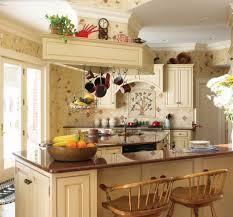 French Country Kitchen Kitchen Design 20 Best Photos White French Country Kitchen