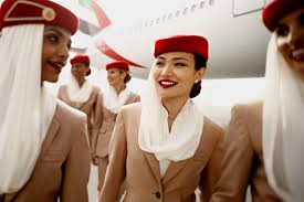 cabin crew jobs is your cv good enough you need to take this process really seriously and be prepared to put the work in