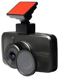 <b>Видеорегистратор TrendVision TDR-719S</b> Ultimate, GPS — купить ...