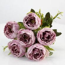 1pcs lot purple white pink