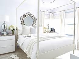 all white bedroom furniture inspiring worthy bedroom mahogany bedroom furniture all white bedroom model all white furniture design