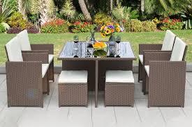 <b>Garden</b> Furniture | <b>Garden</b> shopping deals | Wowcher