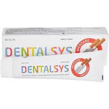 <b>Зубная паста</b> Kerasys Dental Clinic 2080 PRO-Clinic ...