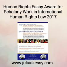 international human rights essay topics essay human rights essay