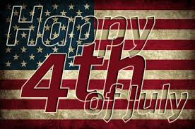 4th-of-july-quotes-pinterest.jpg