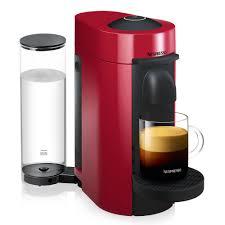 Обзор <b>капсульной кофемашины Nespresso Vertuo</b> Plus
