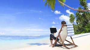 How to make money online: Five tried and tested ways to earn cash