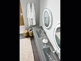 modular bathroom vanity design furniture infinity modular. modular bathroom vanity design furniture infinity v