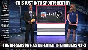 Best Memes Of 2016 - 18 funny nfl memes 2015 2016 season best ... via Relatably.com
