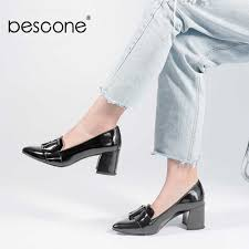 <b>BESCONE Sexy Pointed Toe</b> Woman Sandals High Quality Kid ...