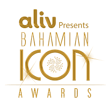 nominees bahamian icon awards and the icon goes to