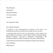 employment cover letter template free samples examples format employment cover letter samples cover letter example format