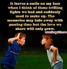 sayings about sisters - Bing Images | Quotes | Pinterest | Brother ... via Relatably.com