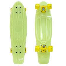<b>Велосумка</b> 496L-CF5 Yellow - Агрономоff