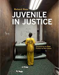 juvenile justice essay juvenile in justice