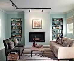 best light living room on living room with 1000 images about pinterest 18 best lighting for living room