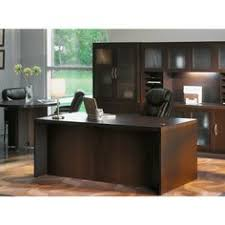 mayline aberdeen 60 inch straight front desk shell amazoncom bush furniture bow