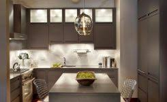 small kitchen designs 2013 best small kitchen design the best small kitchen designs 2013 home best bedroom comely excellent gaming room ideas