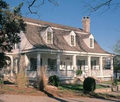 Dutch Colonial House Plans at Dream Home Source   Colonial Home PlansTemp  Dutch Colonial house