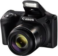 <b>Canon PowerShot</b> SX430 IS (1790C002) – купить <b>фотоаппарат</b> ...