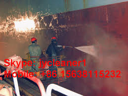 high pressure tank cleaning equipment oil tank cleaning oil tank cleaning equipment