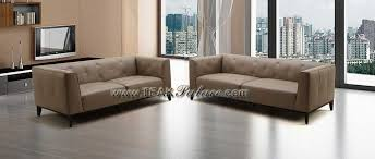 daftar harga sofa tamu minimalis: Harga jual kursi tamu dan sofa set murah mebel jepara minimalis jati