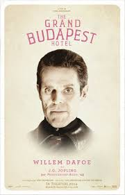 best images about the grand budapest hotel jude 17 best images about the grand budapest hotel jude law budapest and superstar
