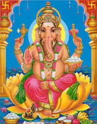 Hindu gods images free download