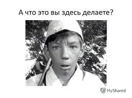 В Одессе запретили близко подходить к зданию СБУ - Цензор.НЕТ 8262