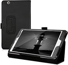 kwmobile Case Compatible with Huawei MediaPad ... - Amazon.com