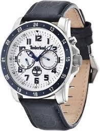 Купить <b>мужские часы Timberland</b> – каталог 2019 с ценами в 2 ...