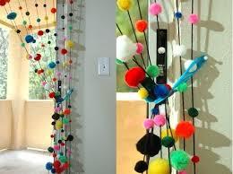 easy home decor idea:  easy home decorating ideas  photos photos in easy home decorating ideas
