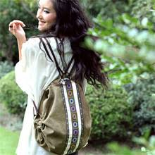 best top pouch <b>hippie</b> list and get free shipping - a405