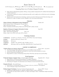 information technology accomplishments examples professional information technology accomplishments examples technical information technology it resume examples resume template resume categories skills functional
