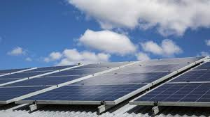 more talks on renewable energy port macquarie news a councillor workshop on 31 will further discuss the draft long term renewable energy strategy
