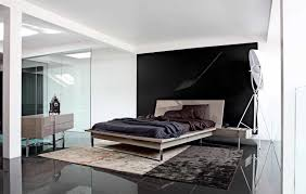 m beautiful white black wood glass cool design amazing bedroom modern wall glass wood bed carpet black cover bed mattres cushion at bedroom as well as awesome black white wood modern design amazing