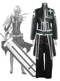 Clothing, Shoes & Accessories <b>D</b>.<b>Gray</b>-<b>man</b> 3 HALLOW Crown ...